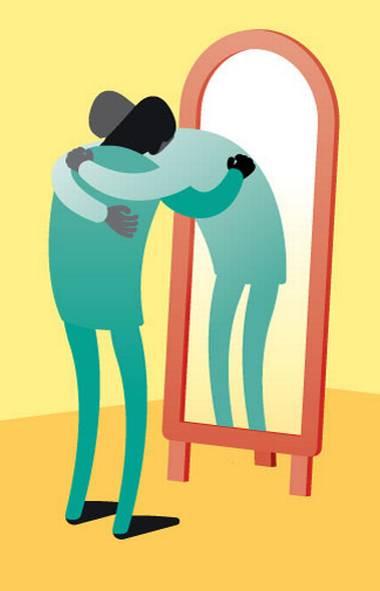yourself ile ilgili görsel sonucu